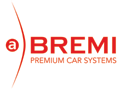 BREMI logo