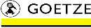 GOETZE logo