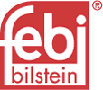 FEBI BILSTEIN logo