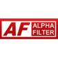 Aftermarket ALPHA FILTER parts