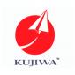 Aftermarket KUJIWA parts