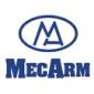Aftermarket MECARM parts