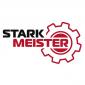 Aftermarket STARKMEISTER parts