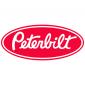 Genuine PETERBILT parts