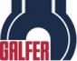 Aftermarket GALFER parts