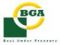 Aftermarket BGA parts