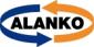 Aftermarket ALANKO parts