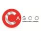 Aftermarket CASCO parts