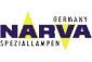 Aftermarket NARVA parts
