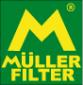 Aftermarket MULLER FILTER parts