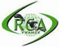 Aftermarket RCA FRANCE parts