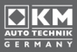 Aftermarket KM Germany parts