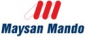 Aftermarket MAYSAN MANDO parts