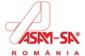 Aftermarket ASAM parts