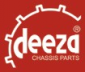 Aftermarket DEEZA parts