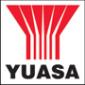 Aftermarket YUASA parts