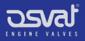 Aftermarket OSVAT parts