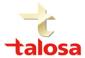 Aftermarket TALOSA parts