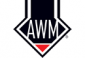 Aftermarket AWM parts