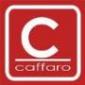 Aftermarket CAFFARO parts