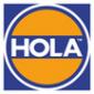 Aftermarket HOLA parts