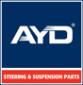 Aftermarket AYD parts