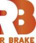 Aftermarket R BRAKE parts