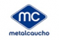 Aftermarket Metalcaucho parts