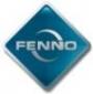 Aftermarket FENNO parts