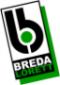 Aftermarket BREDA LORETT parts