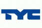 Aftermarket TYC parts