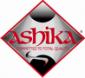 Aftermarket ASHIKA parts