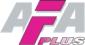 Aftermarket AFA parts
