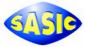 Aftermarket SASIC parts