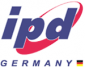 Aftermarket IPD parts