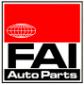 Aftermarket FAI AutoParts parts