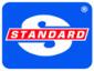 Aftermarket STANDARD parts