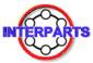 Aftermarket INTERPARTS parts