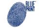 Aftermarket BLUE PRINT parts