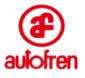Aftermarket AUTOFREN SEINSA parts