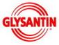 Aftermarket GLYSANTIN parts