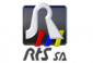 Aftermarket RTS parts