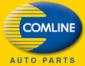 Aftermarket COMLINE parts