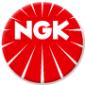 Aftermarket NGK parts
