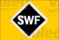 Aftermarket SWF parts