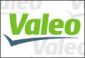 Aftermarket VALEO parts
