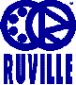 Aftermarket RUVILLE parts