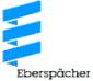 Aftermarket EBERSPÄCHER parts
