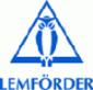 Aftermarket LEMFÖRDER parts