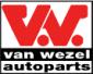 Aftermarket VAN WEZEL parts